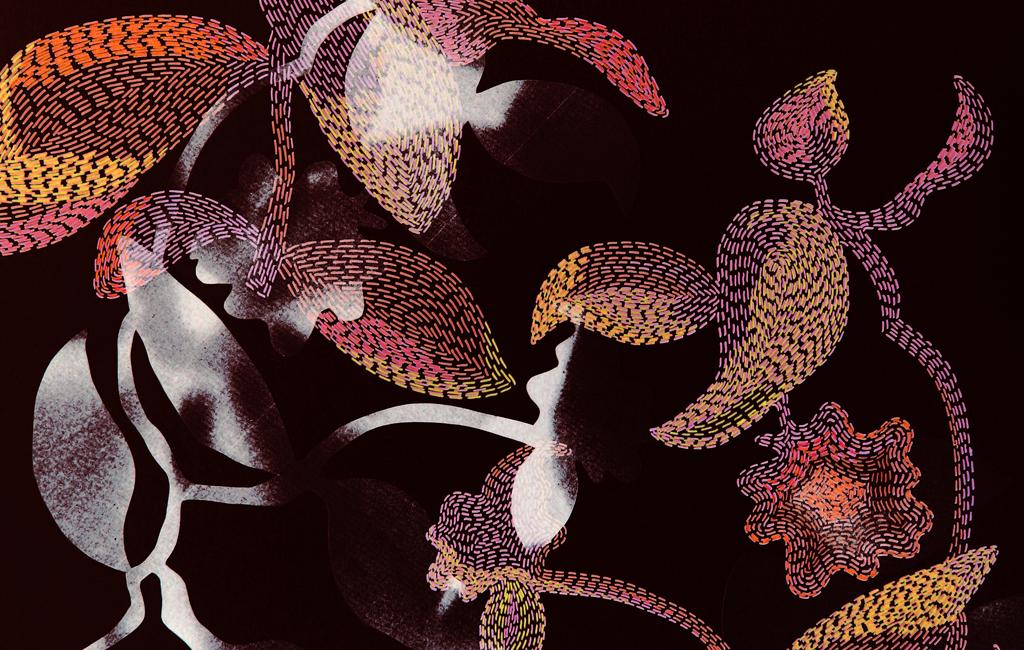 Prints & Patterns | 2