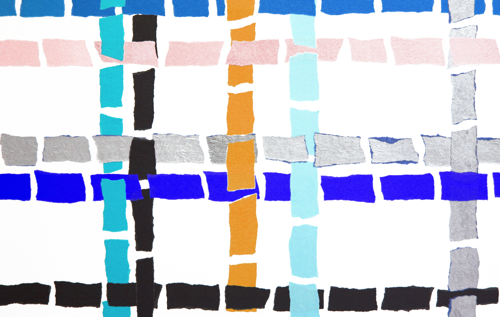 Prints & Patterns | 1