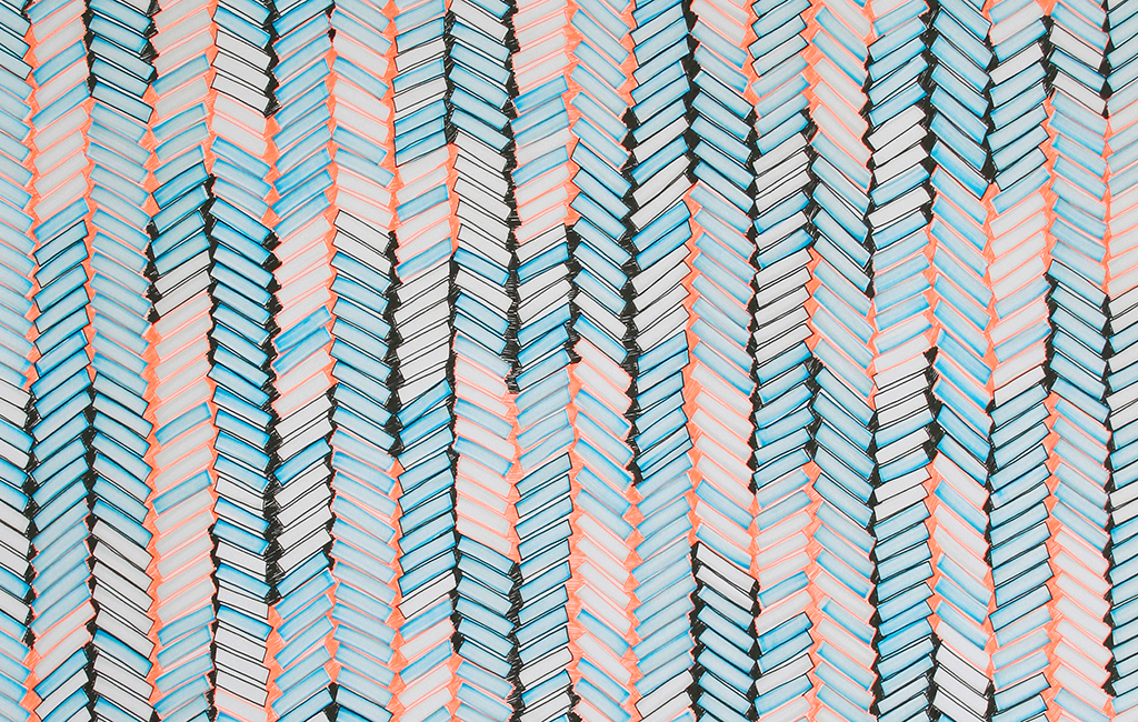 Print and Pattern Design